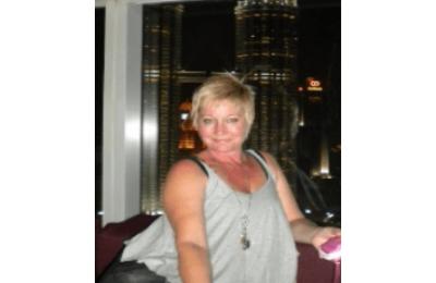 Carolyn McBride Travel Partners