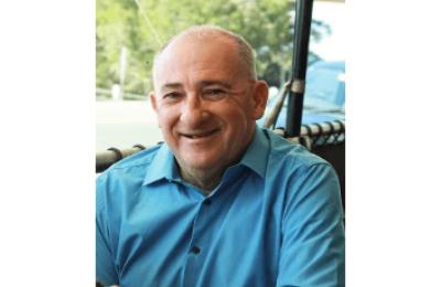 David Lyons Horizons Cruise and Travel