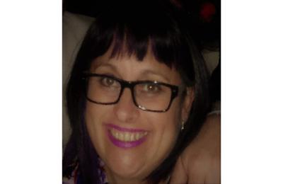 Heather Cunningham Travel Partners consultant