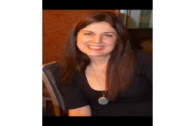 Laura Vescio Travel Partners consultant
