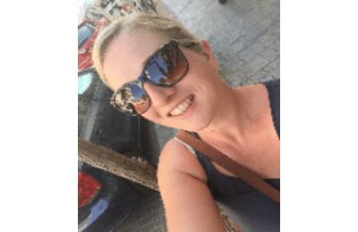 Linda Franses Travel Partners consultant