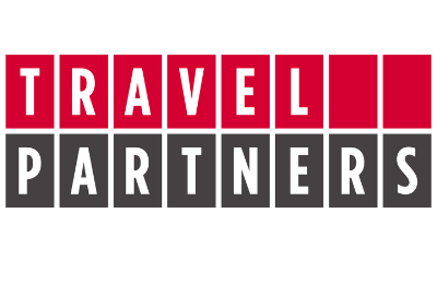 Travel Partners logo