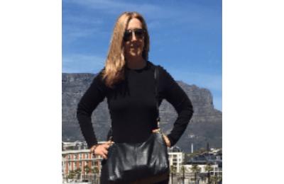 Melita Zaknic travel partners consultant