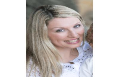 Michaela Conomos Travel Partners consultant