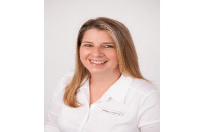Vanessa Forte Travel Partners consultant