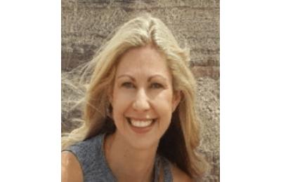 Hayley Cooper Travel Partners consultant