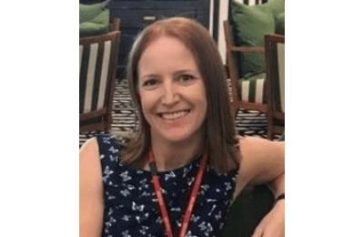 Karla Wilson Travel Partners Consultant