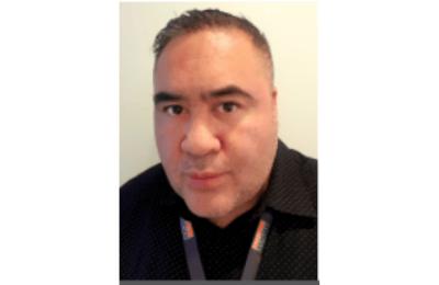 Marcus Joseph Travel Partners consultant