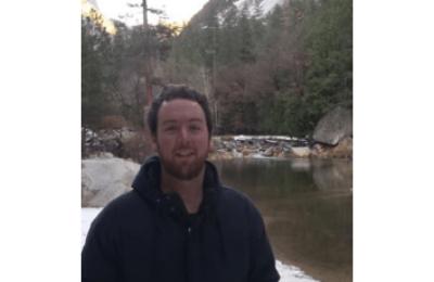 Mitch McCutcheon Travel Partners Consultant