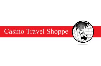 Casino Travel Shoppe